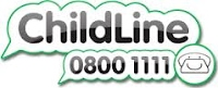 http://www.childline.org.uk/Pages/Home.aspx