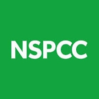 https://www.nspcc.org.uk/preventing-abuse/safeguarding/