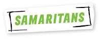 http://www.samaritans.org/