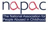 http://napac.org.uk/