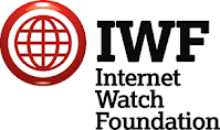 https://www.iwf.org.uk/