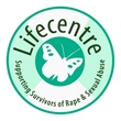 http://lifecentre.uk.com/