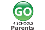 Go4Schools Parents
