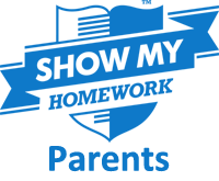 Show My Homework Parents